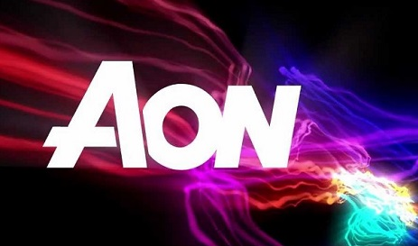 aon insurance news results