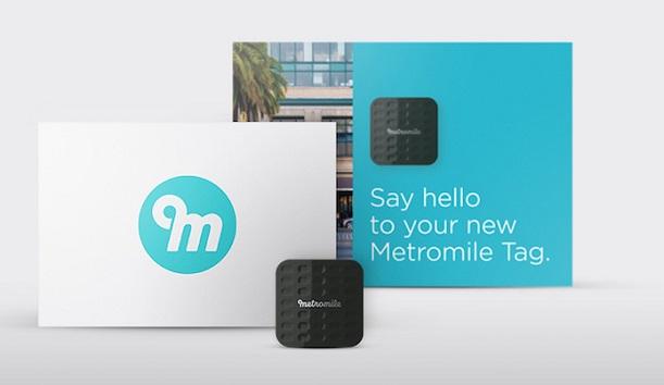 Tokio Marine Launches Metromile; AI Powered Car Insurance ...
