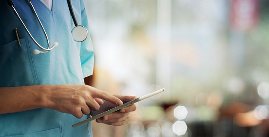 aig insurance smart health online GP appointments