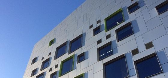 building-insurance commercial risks transformation