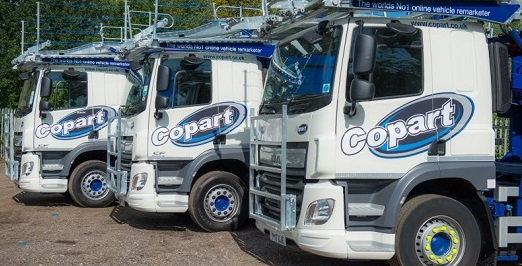 copart-new-fleet-of-transporters-for-salvage-and-recovery