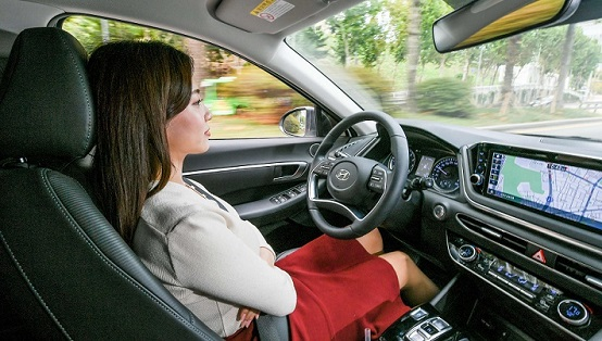 driverless car insurance latest news