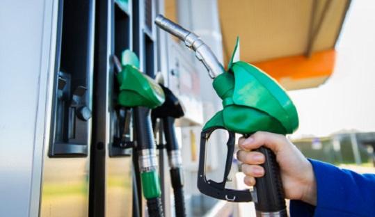 CoronaVirus + Saudi/Russia Feud = Cheaper Petrol & Diesel ...
