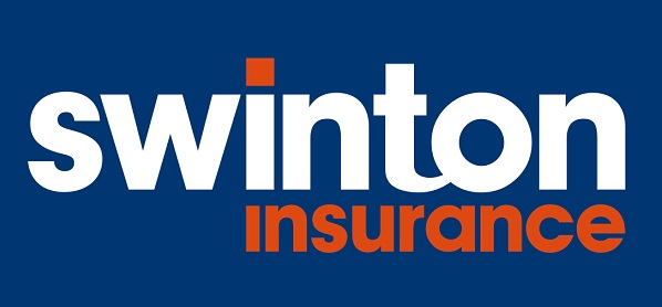 Swinton Partners Up With Quotezone On Home Insurance Product Lines Insurance Edge