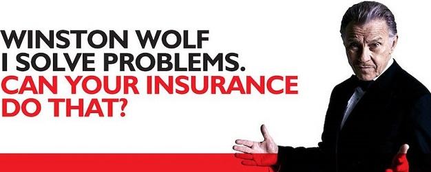 dirct line car insurance refunds covid19