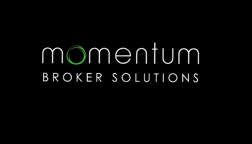 momentum broker expansion results