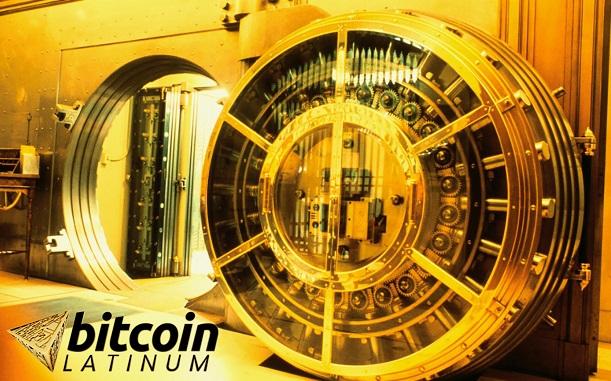 Marsh & McLennan Strikes Deal With Bitcoin Latinum – Insurance Edge