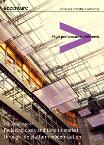 FS-Accenture-reducing-costs-and-time-through-life-platform-modernization_PDF