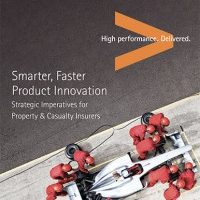 Smarter Faster Product Innovation