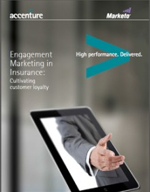 Engagement Marketing in Insurance: Cultivating Customer Loyalty