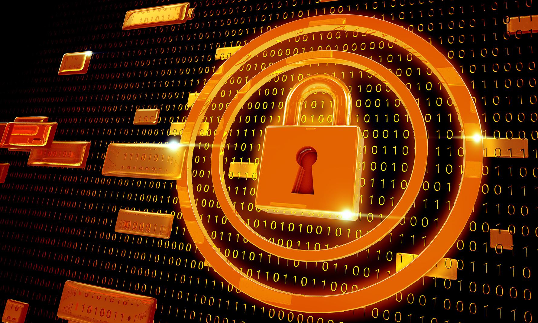 Security Cloud Logo