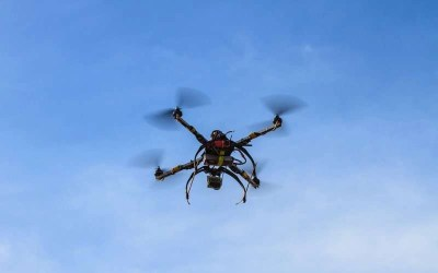 Do I Need Liability Insurance For My Drone?