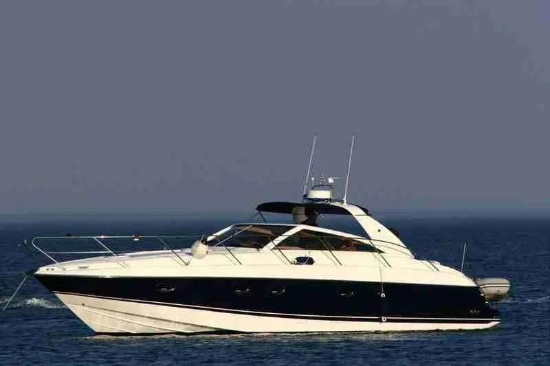 boat insurance ontario, boat insurance ontario, marine insurance