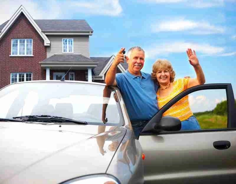 business insurance ontario, liability insurance ontario