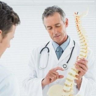 Chiroprator professional insurance