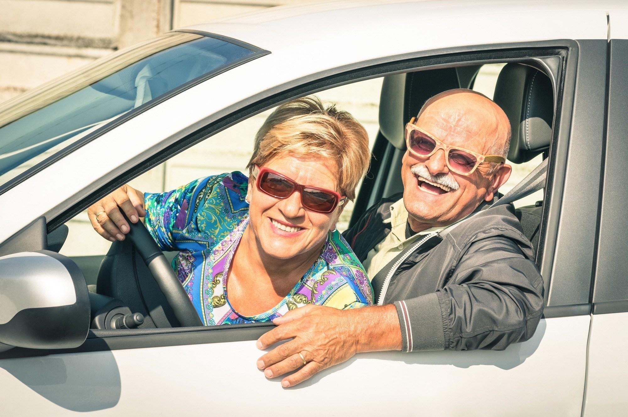 Local auto insurance premium