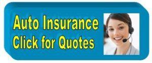 Auto Insurance Broker Quotes