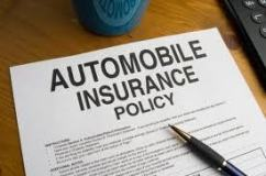 How to get an insurance quote online