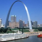 St Louis Missouri Insurance Quotes