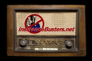 New Campaign Launched for InsuranceBusters.net and VictimsOfInsuranceAbuse.net