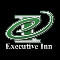 hotels - executive inn