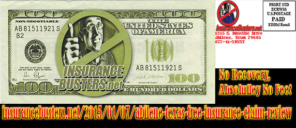 InsuranceBusters.net Final Direct Mail Front 01-07-15
