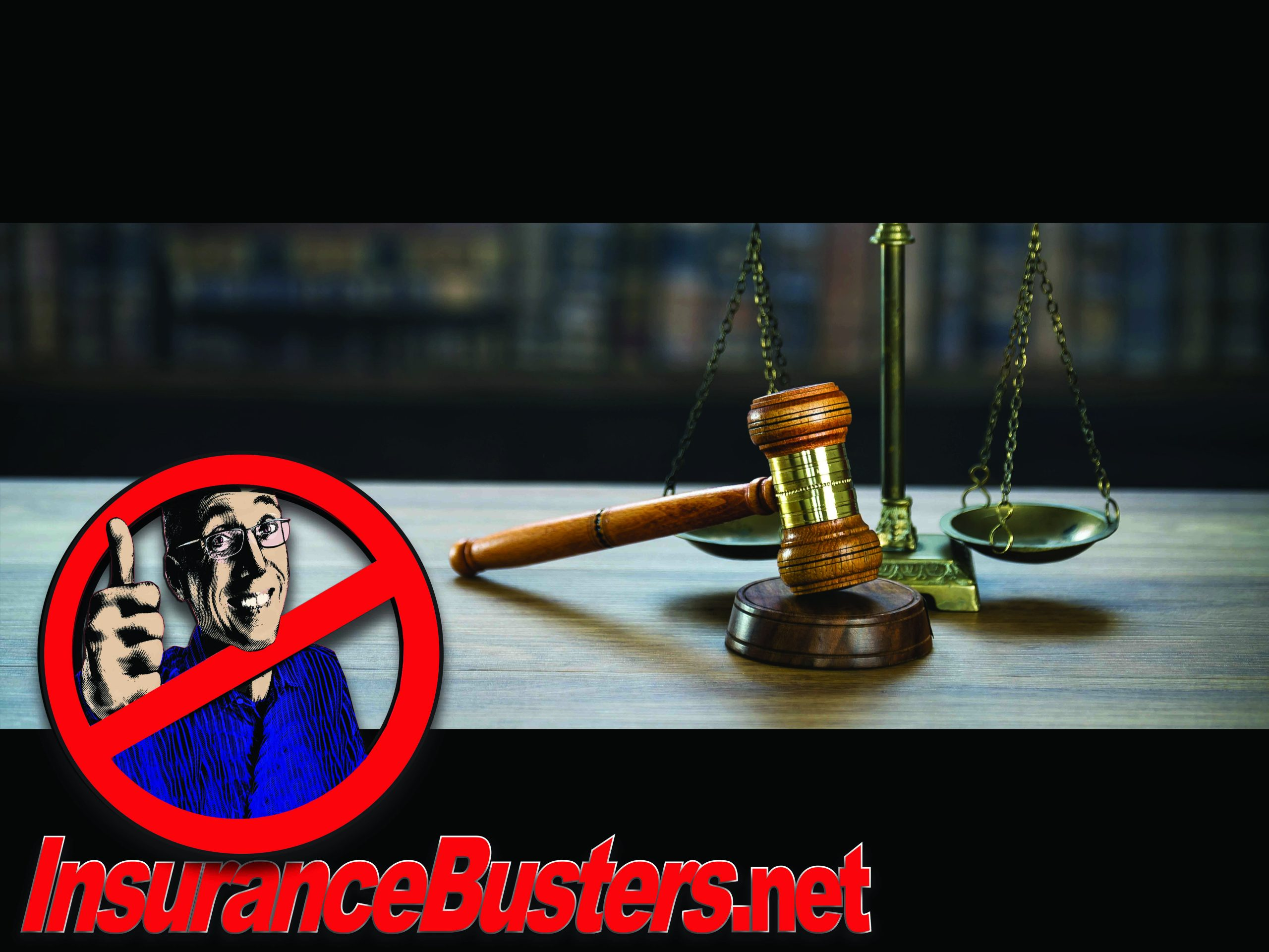 Insurance Agents and Insurance Claims