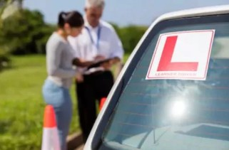 car insurance for new driver