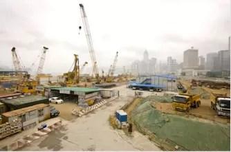 civil engineering insurance