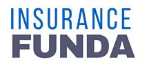 Insurance Funda Little deep on finance and Insurance