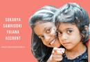 Sukanya Samriddhi Yojana Account Complete guide and Maturity calculator