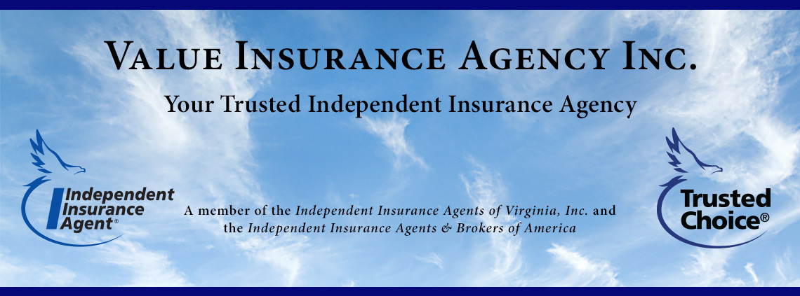 contact value insurance agency