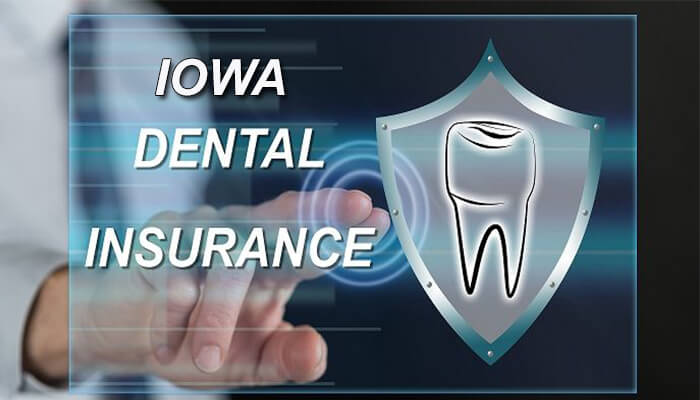 Iowa Dental Insurance