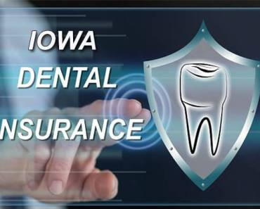 Iowa Dental Insurance
