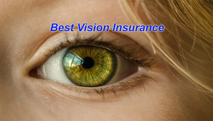 Missouri Vision Insurance