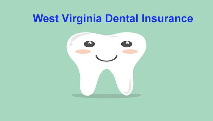 West Virginia Dental Insurance