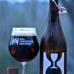 Hill Farmstead George