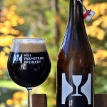 Hill Farmstead James