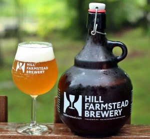 Hill Farmstead Society & Solitude 3