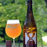 hill-farmstead-karma-emulsion