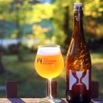 Hill Farmstead Society & Solitude #7
