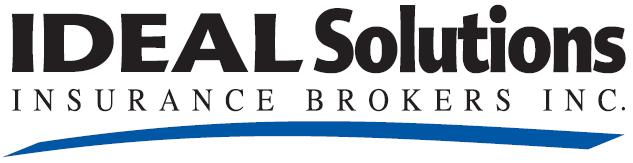 Ideal Solutions Insurance Brokers