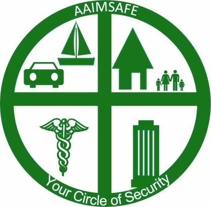 AAIMSAFE Insurance Brokers