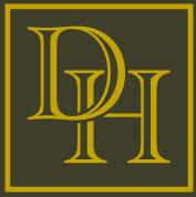 Doner-Horsley Insurance Brokers Ltd.