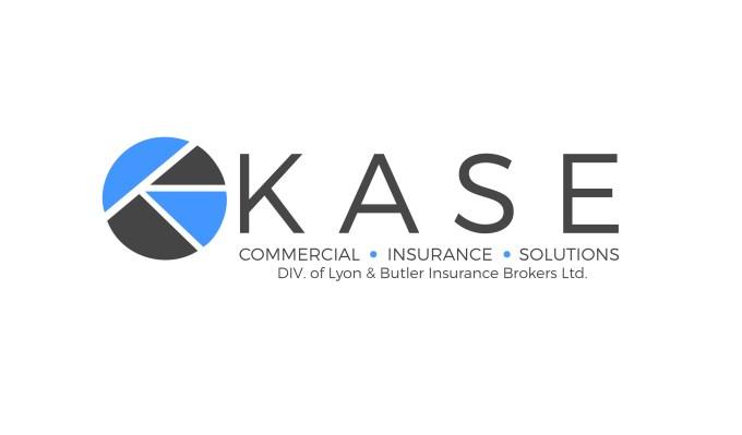 KASE Insurance Div. of Lyon & Butler Insurance Brokers Ltd.