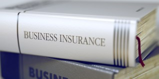 DEFINITION of Business Legal Expense Insurance
