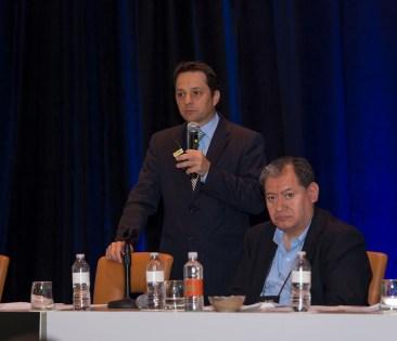 Miami Claims Forum 22