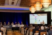 Miami claims forum day 136