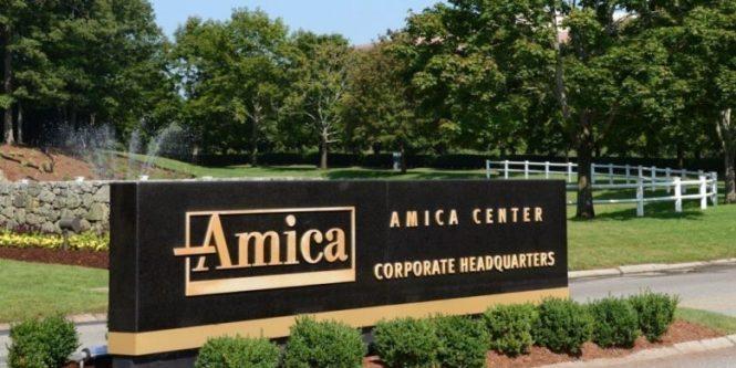 Amica Home Insurance Reviews   Review Home Co