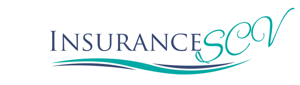 Homeowners Insurance | Newhall | InsuranceSCV | great rates, great coverage